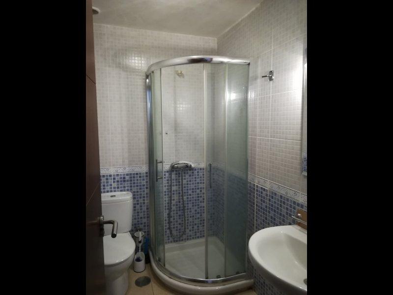 Se vende piso vista 9 referencia=1380-v-pi