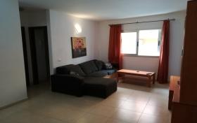 Ver las fotos y detalles, de piso en Granadilla de Abona, Tenerife. ref.: 1380-v-pi