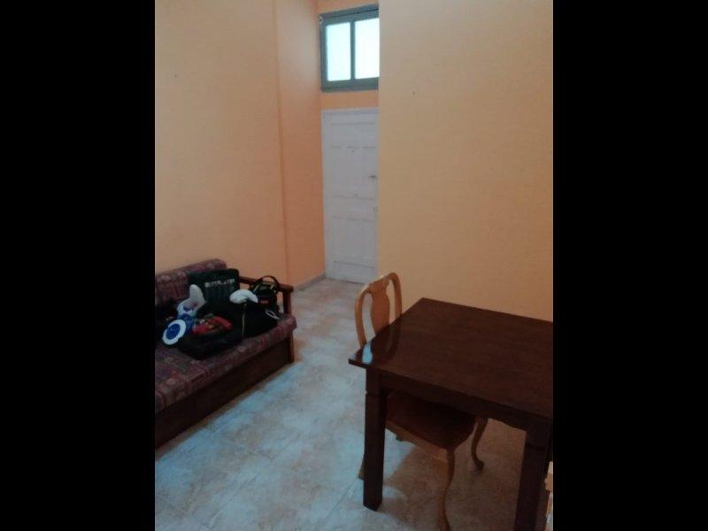 Se vende apartamento vista 4 referencia=1383-v-ap