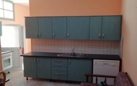 Ver las fotos y detalles, de apartamento en Granadilla de Abona, Tenerife. ref.: 1383-v-ap