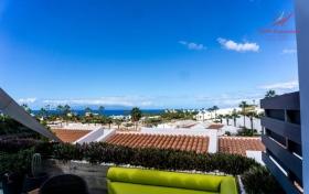 Ver las fotos y detalles, de apartamento en Adeje, Tenerife. ref.: 1385-v-ap