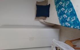 piso en Santa Cruz de Tenerife con 2 dormitorios