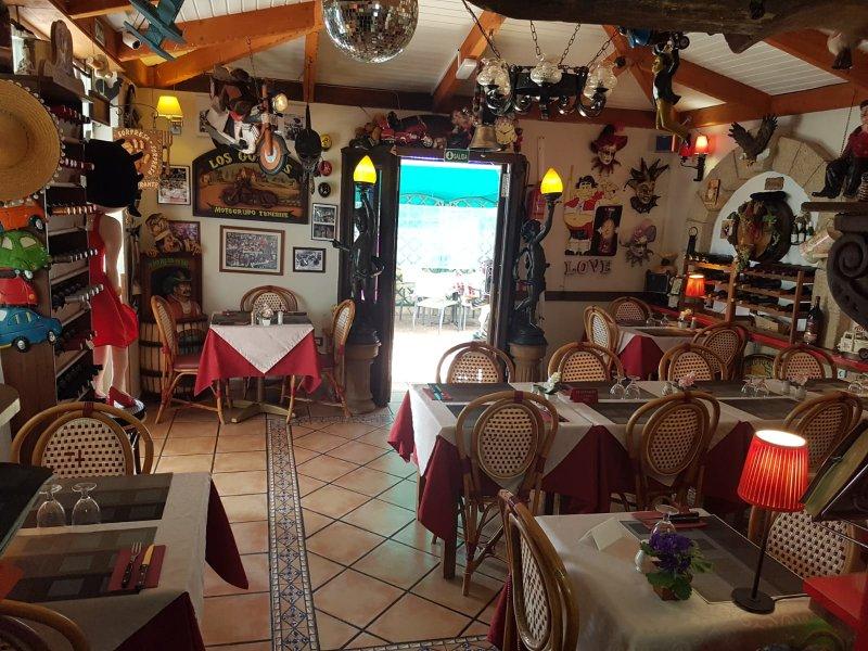 Se vende bar restaurante vista 6 referencia=1394-v-br