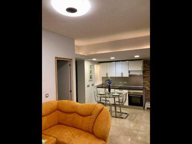 Se vende apartamento vista 10 referencia=1401-v-ap