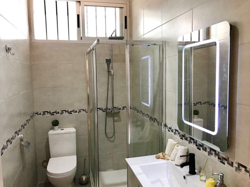 Se vende apartamento vista 2 referencia=1401-v-ap