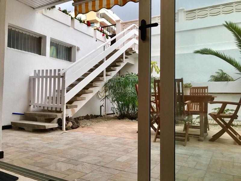 Se vende apartamento vista 3 referencia=1401-v-ap
