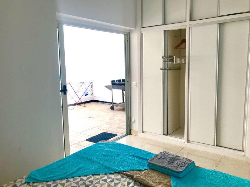Se vende apartamento vista 4 referencia=1401-v-ap