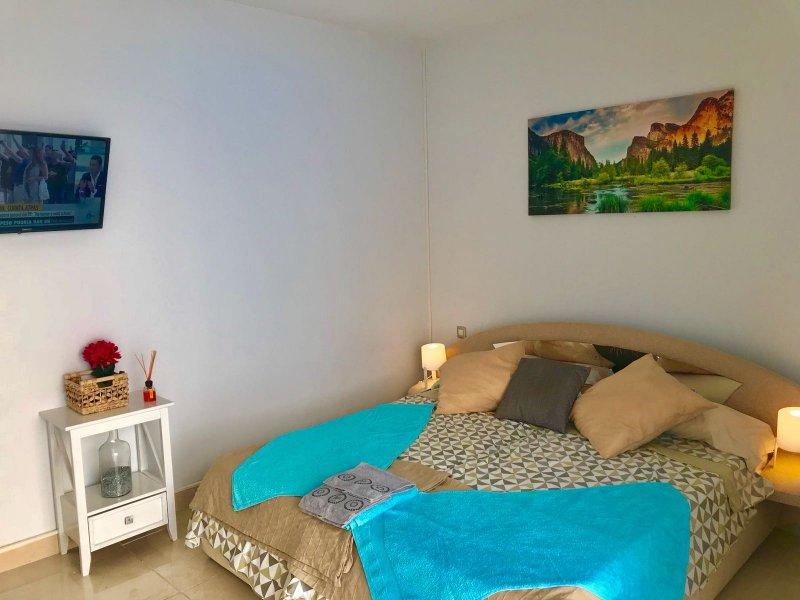 Se vende apartamento vista 5 referencia=1401-v-ap