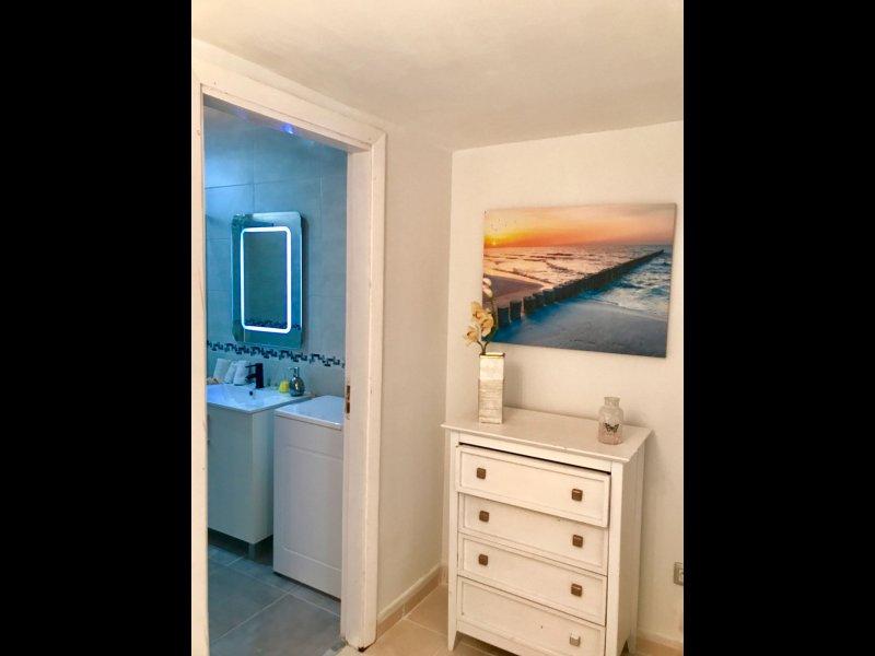 Se vende apartamento vista 8 referencia=1401-v-ap