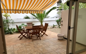 Ver las fotos y detalles, apartamento de  en Puerto de la Cruz, Tenerife. ref.: 1401-v-ap