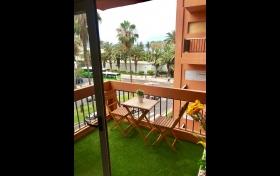 Ver las fotos y detalles, estudio de  en Puerto de la Cruz, Tenerife. ref.: 1402-v-st