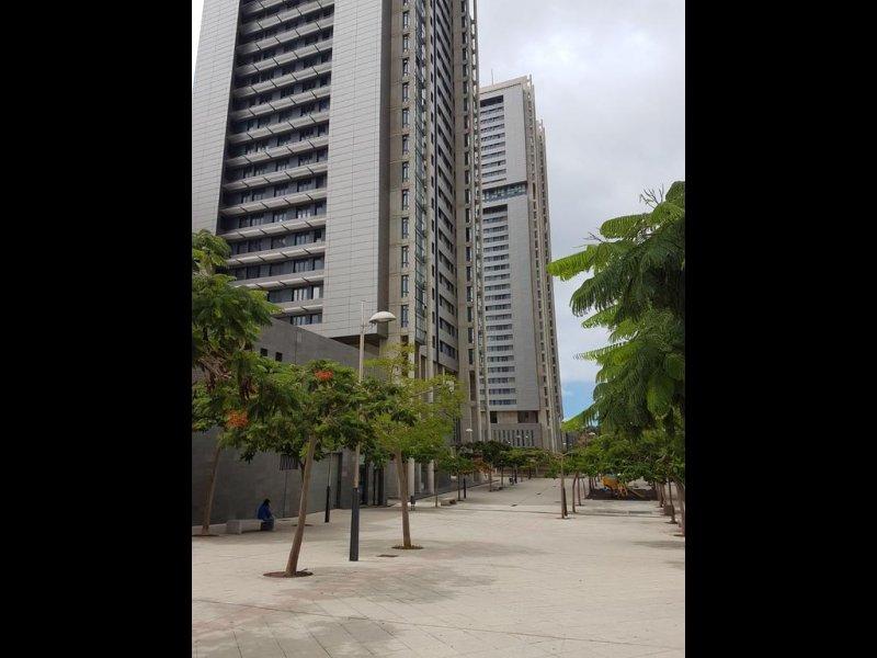 Alquiler vacacional de apartamento vista 2 referencia=1403-vac-ap