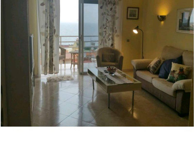 Se vende apartamento vista 4 referencia=1404-v-ap