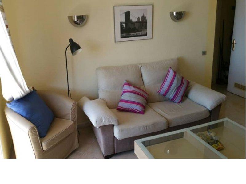 Se vende apartamento vista 5 referencia=1404-v-ap