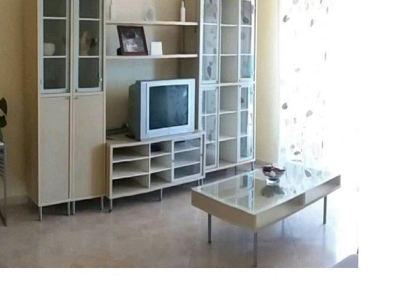 Se vende apartamento vista 6 referencia=1404-v-ap