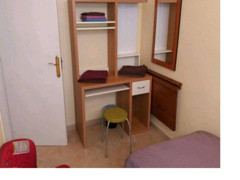 Se vende apartamento vista 7 referencia=1404-v-ap