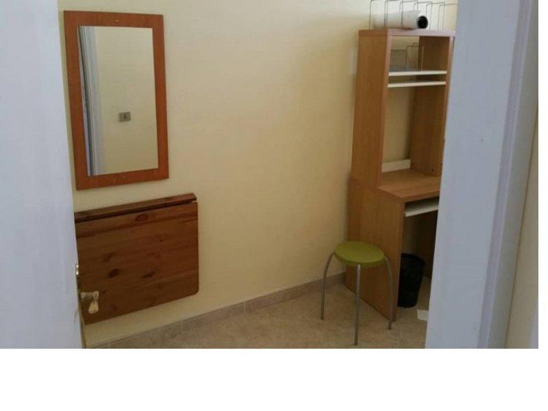 Se vende apartamento vista 8 referencia=1404-v-ap