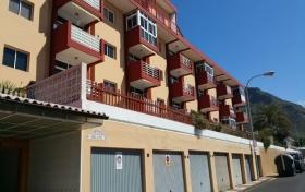 Ver las fotos y detalles, de apartamento en San Cristóbal de la Laguna, Tenerife. ref.: 1404-v-ap