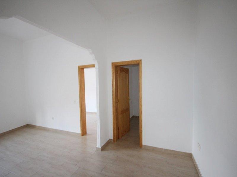 Se vende piso vista 10 referencia=1405-v-pi