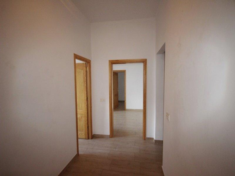 Se vende piso vista 2 referencia=1405-v-pi