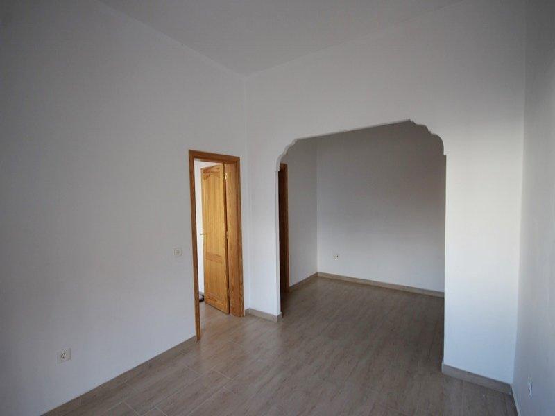 Se vende piso vista 3 referencia=1405-v-pi