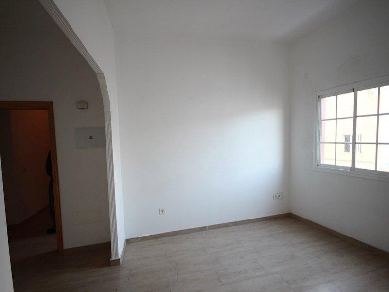 Se vende piso vista 5 referencia=1405-v-pi
