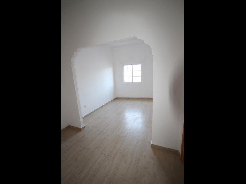 Se vende piso vista 6 referencia=1405-v-pi
