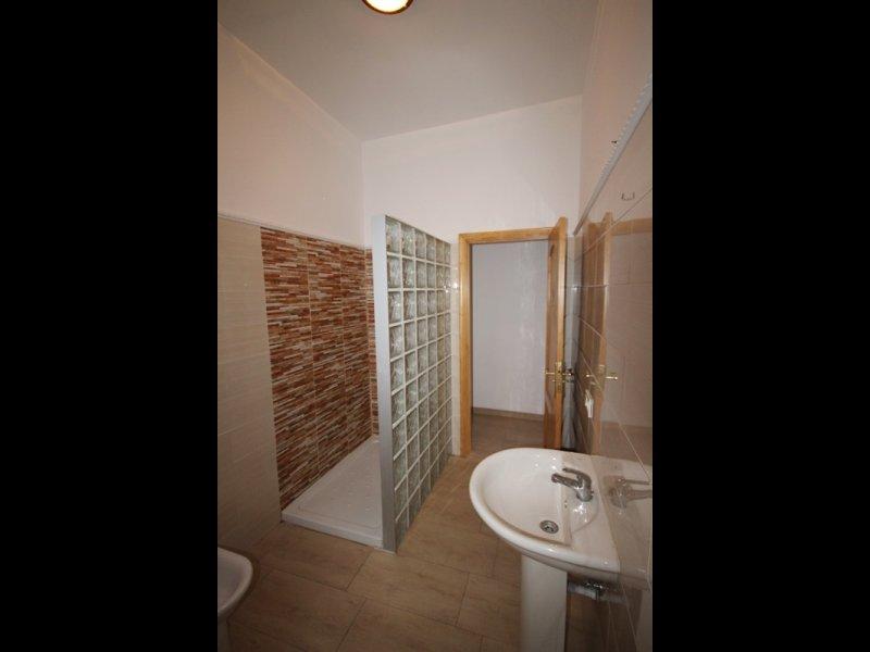 Se vende piso vista 7 referencia=1405-v-pi