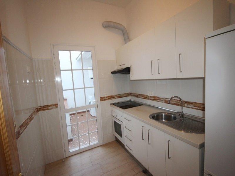 Se vende piso vista 8 referencia=1405-v-pi