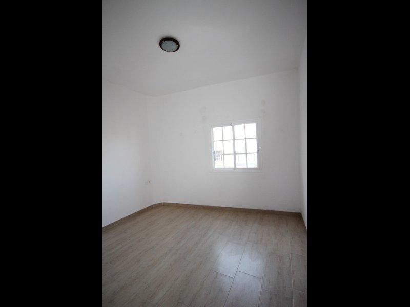 Se vende piso vista 9 referencia=1405-v-pi