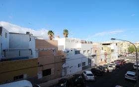 Ver las fotos y detalles, de piso en Santa Cruz de Tenerife, Tenerife. ref.: 1405-v-pi