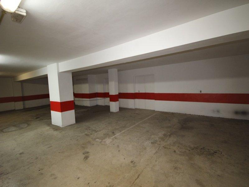 Se vende piso vista 10 referencia=1406-v-pi