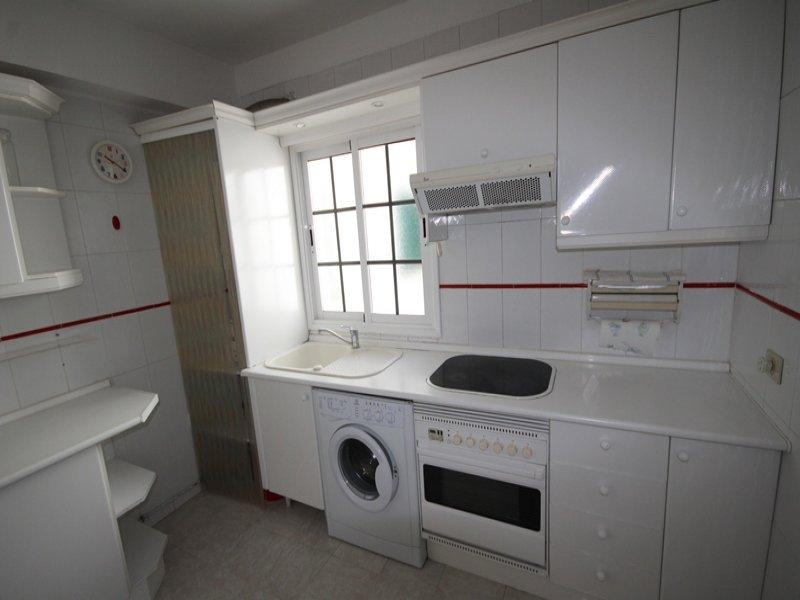 Se vende piso vista 2 referencia=1406-v-pi