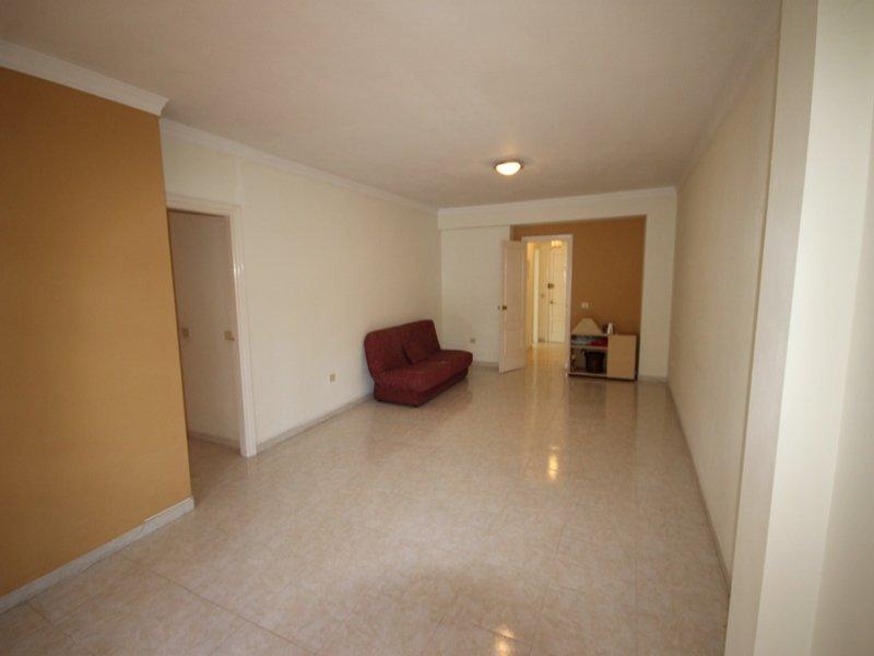Se vende piso vista 3 referencia=1406-v-pi