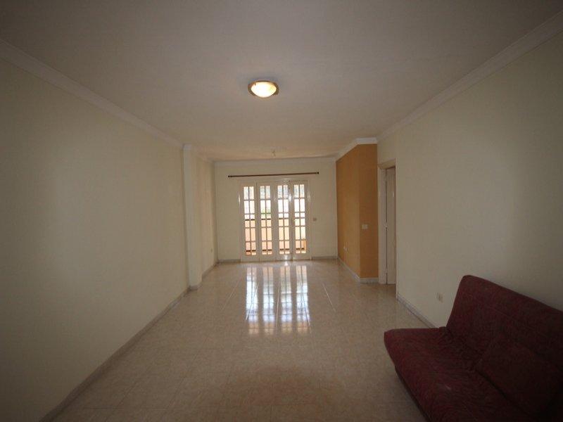 Se vende piso vista 4 referencia=1406-v-pi