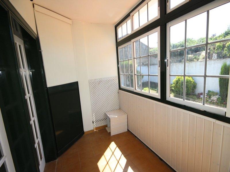 Se vende piso vista 5 referencia=1406-v-pi