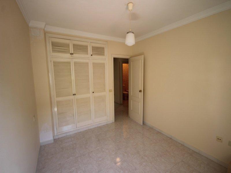 Se vende piso vista 7 referencia=1406-v-pi