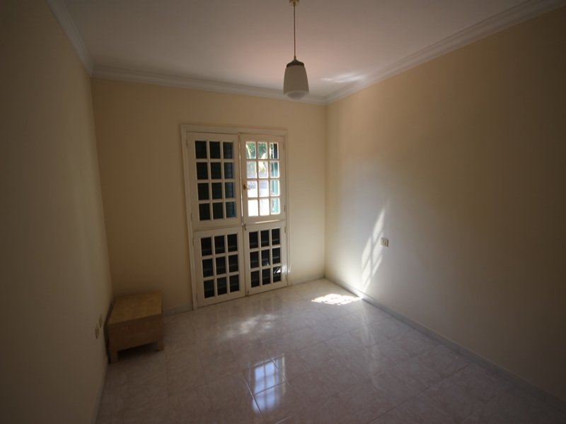 Se vende piso vista 8 referencia=1406-v-pi
