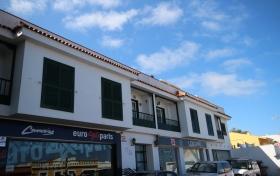 Ver las fotos y detalles, de piso en Tacoronte, Tenerife. ref.: 1406-v-pi