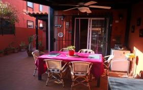 Ver las fotos y detalles, de adosado en Arona, Tenerife. ref.: 1412-v-ad