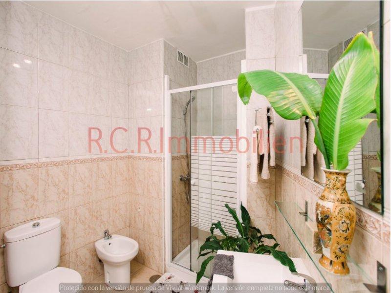 Se vende apartamento vista 1 referencia=1414-v-ap