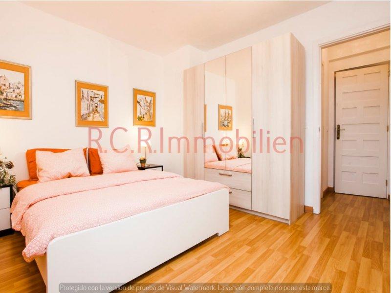 Se vende apartamento vista 10 referencia=1414-v-ap