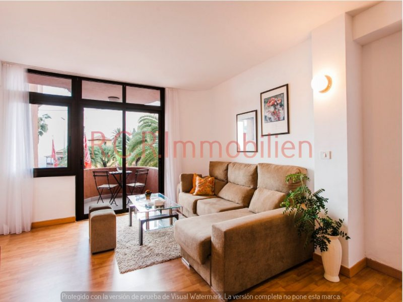 Se vende apartamento vista 11 referencia=1414-v-ap