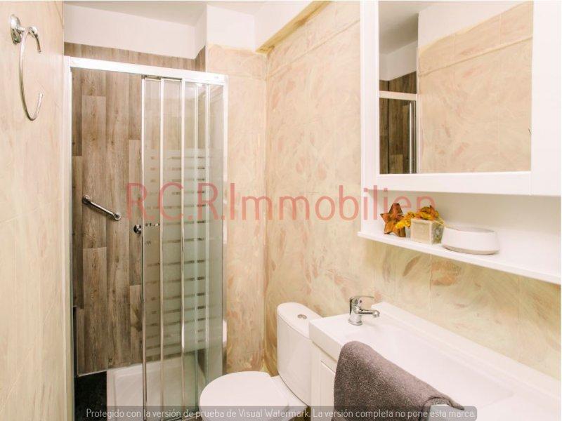 Se vende apartamento vista 2 referencia=1414-v-ap