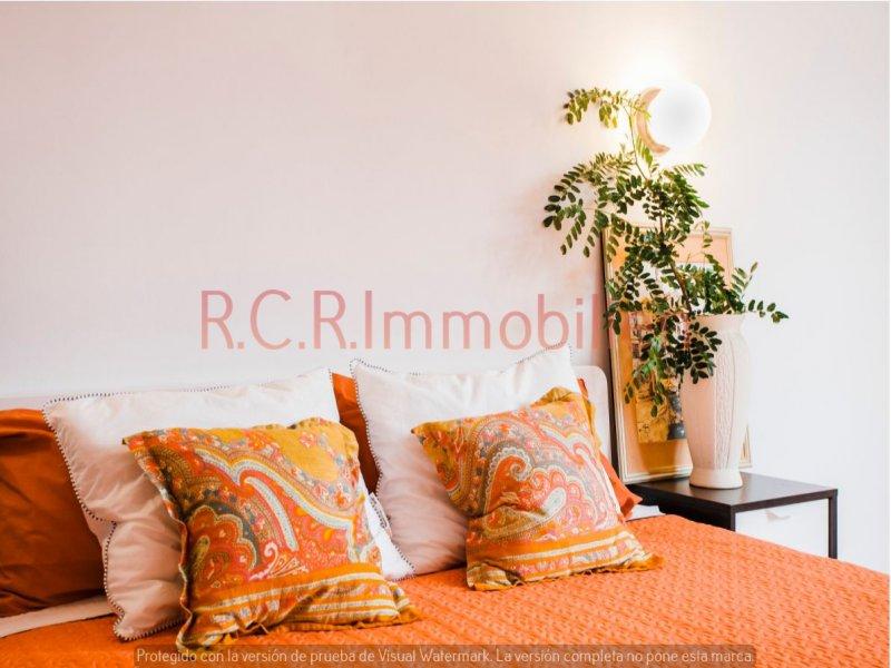 Se vende apartamento vista 4 referencia=1414-v-ap