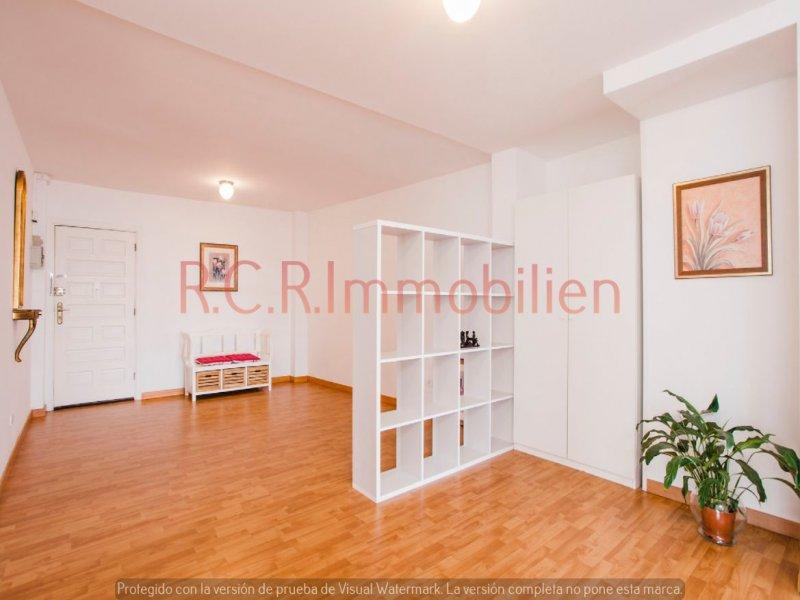 Se vende apartamento vista 5 referencia=1414-v-ap