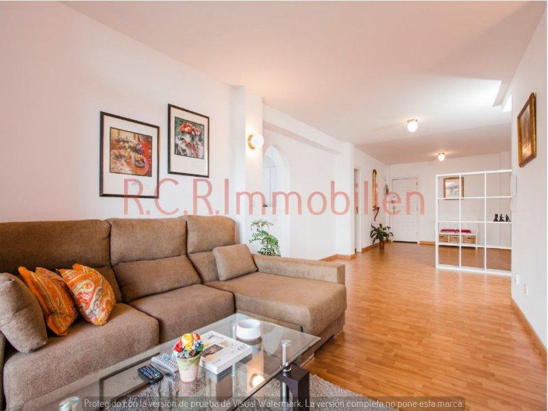 Se vende apartamento vista 6 referencia=1414-v-ap