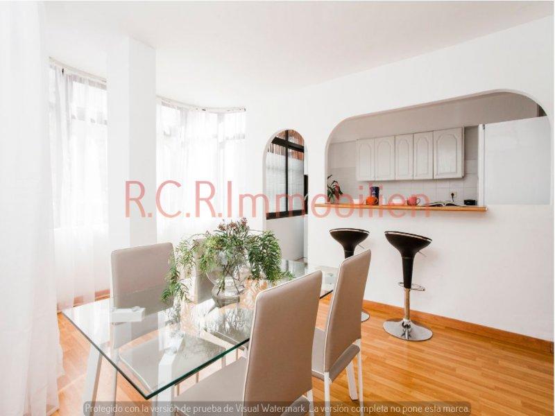 Se vende apartamento vista 7 referencia=1414-v-ap