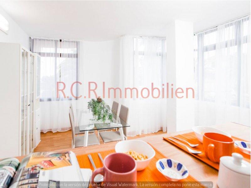 Se vende apartamento vista 8 referencia=1414-v-ap