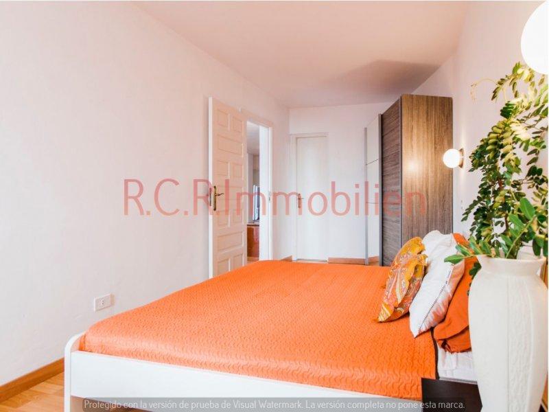 Se vende apartamento vista 9 referencia=1414-v-ap